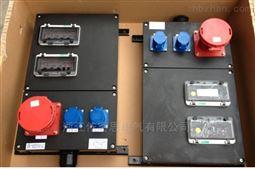 FXM(D)-S-6K三防配电箱户外三防箱IP65