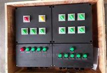 BXM(D)8050-12K100防爆防腐照明(动力)配电箱