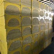 北京市隔墙吸音防火岩棉板生产厂家价格