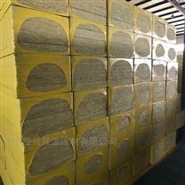 唐山市外牆防火岩棉板生產廠家