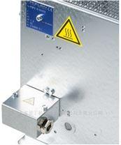 正品供应德国FRIZLEN电阻器T500 FGF61系列
