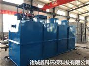 纺织厂污水处理设备价格