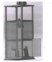 儀器化落錘式低溫衝擊試驗機
