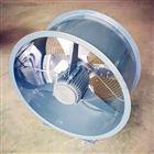 低噪声轴流风机T35-11系列