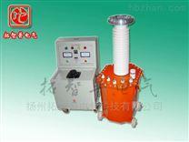 10kVA/100kV工頻耐壓試驗裝置