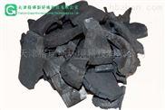 竹炭活性炭滤料