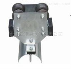 HG工字鋼電纜滑車