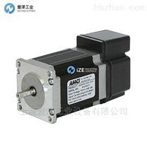 AMCI电机SMD23E2-240E-M12P