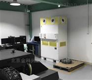 CUA-UV商业车间空气净化设备