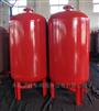 水泵罐水增压储水罐