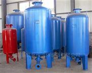膨胀罐直径800 气压罐补水