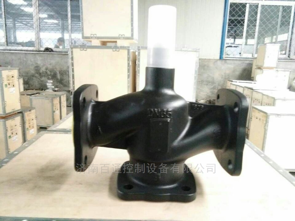 VVQT45.50  VVQT43.50济南蒸汽阀体SKd62