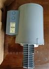 SKB62SKB62 SKB60 西门子原装进口电动液压执行器