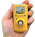 手持式氧气浓度分析仪BW GAXT-X-DL