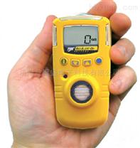 手持式氧氣濃度分析儀BW GAXT-X-DL