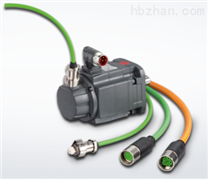 德国MURR穆尔电动机电缆的价格公道