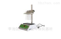幹式氮吹儀JC-220什麼價位