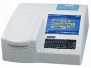 GNSSZ-8NPC 多参数水质快速分析仪(15项)