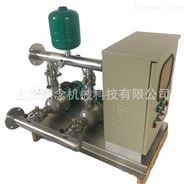 WILO恒压变频供水泵
