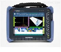 奧林巴斯OmniScan SX便攜式探傷儀