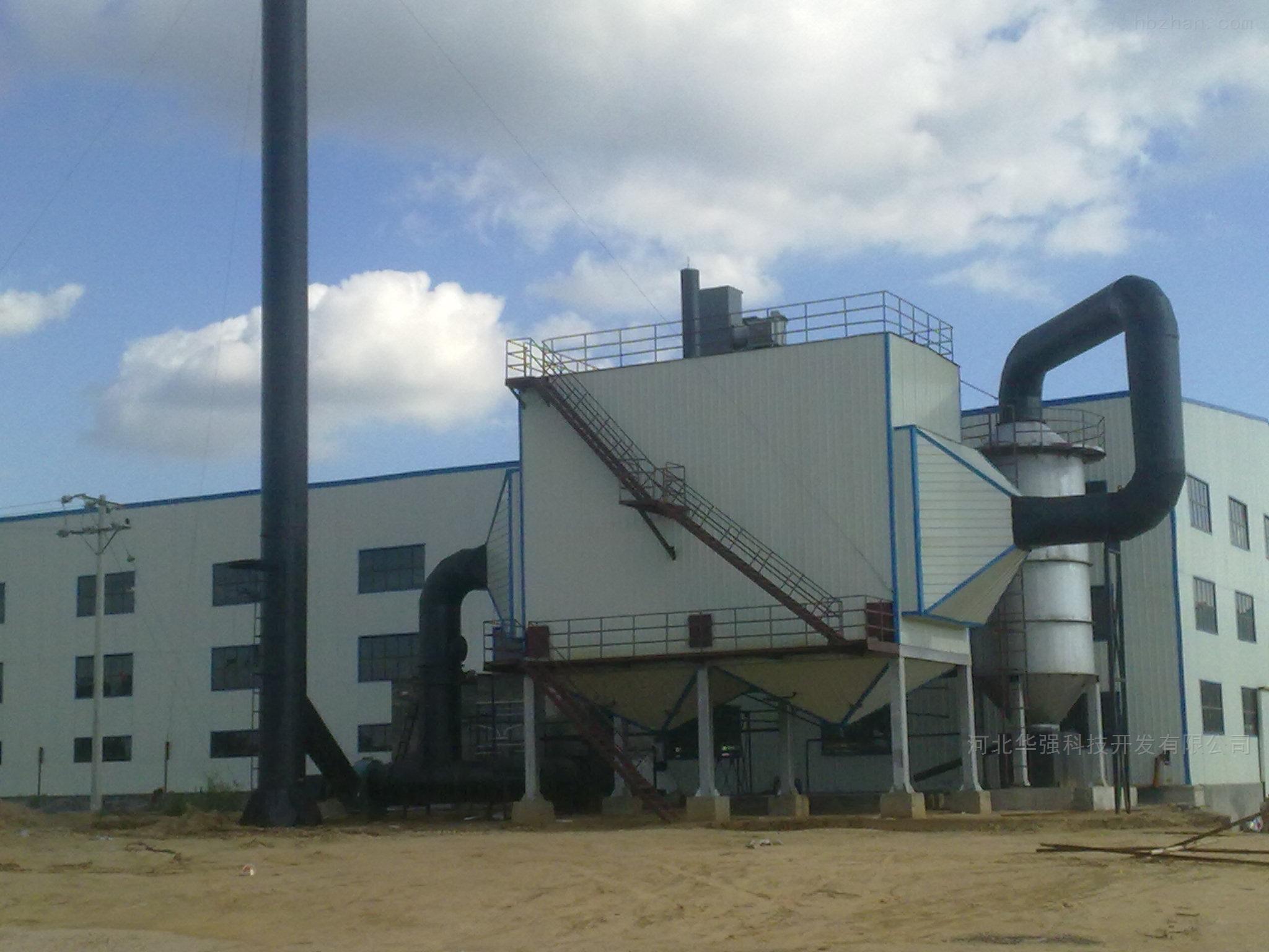 湿电除尘器厂家价格