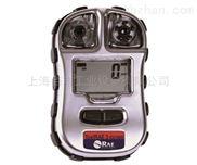 华瑞PGM1700一氧化碳气体检测仪