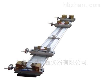 导体电阻测试仪,数字直流电阻检测仪