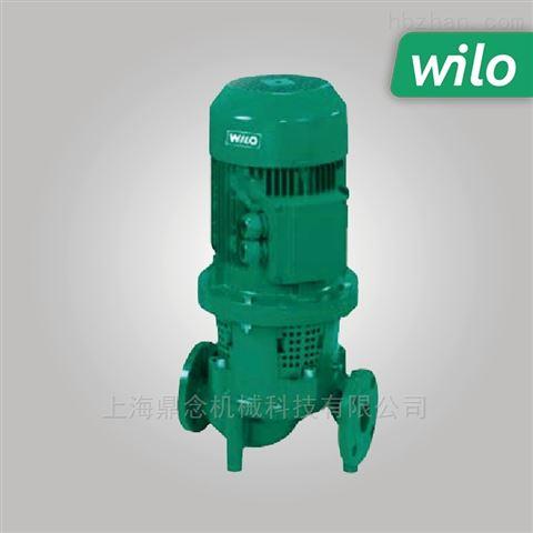 管道循环泵威乐