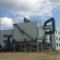 湿电除尘器厂家生产