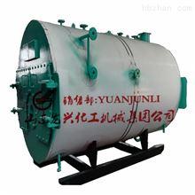 WNS煙臺燃油氣蒸汽鍋爐廠商,山東蒸汽爐設備