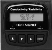 GF+SIGNET 电导仪 3-8850-1P