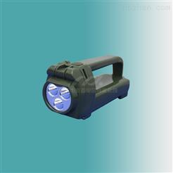 XZY2806手摇式充电工作灯,XZY2806单灯