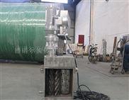 粉碎型排污格栅 生产厂家