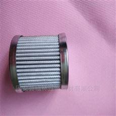 9100-90-12035燃气过滤器滤芯