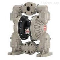 威尔顿气动泵供应