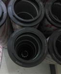 1300R020BN4HC1300R020BN4HC贺德克液压滤芯