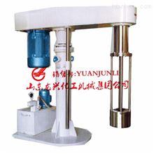 100籃式砂磨機生產廠商價格/藍式研磨機規格