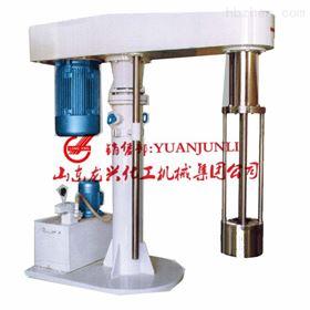 100篮式砂磨机生产厂商价格/蓝式研磨机规格