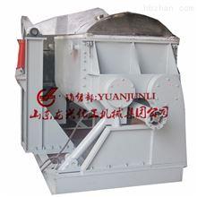 5000L螺桿擠出型普通捏合機廠家|ab膠生產設備