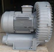 RB-1520高压风机