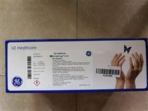GE PD MiniTrap G-25预装脱盐柱28918007