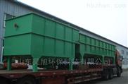 豆腐废水处理设备