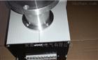振动监控仪ZT6302,HZD-W/L