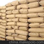 硅藻土原料CAS 61790-53-2