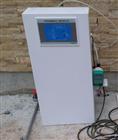 乡镇医院污水消毒设备二氧化氯投加器