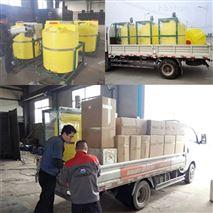 许昌市磷酸盐加药装置厂家促销