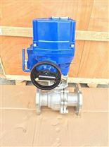 厂家直销GW系列高效无堵塞排污泵