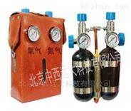 中西优惠甲烷传感器现场校准仪库号:M22302