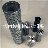 YPM係列壓力管路過濾器