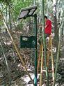 景區空氣質量負離子監測係統功能特色